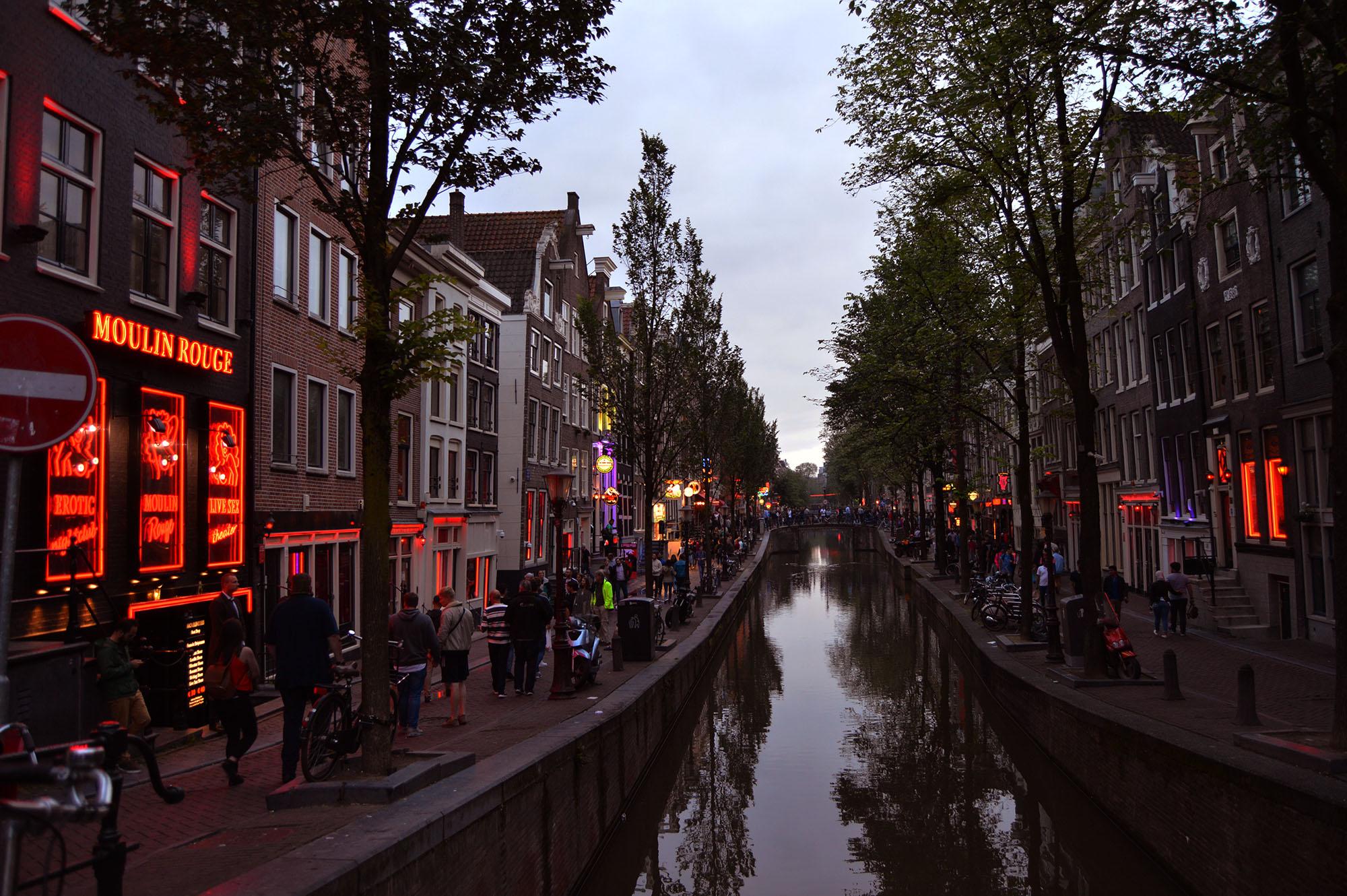 сетка смотреть картинки амстердама максим родом небольшого